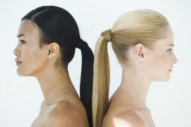 Sunaris Moringa Haarpflege zum selbstmachen