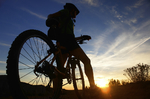Sunaris Moringa Radfahren