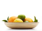 Sunaris Moringa Badezusätze Früchte